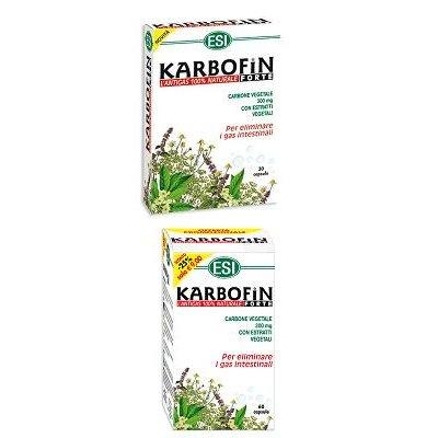 KARBOFIN 30CPS<<<