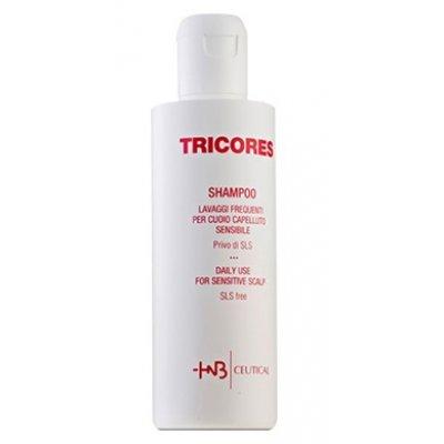 TRICORES SH 200 ML