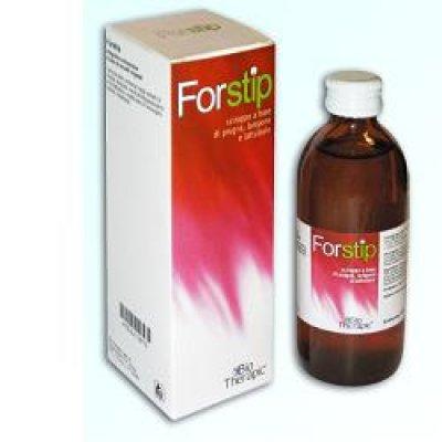 FORSTIP SCIR 150ML