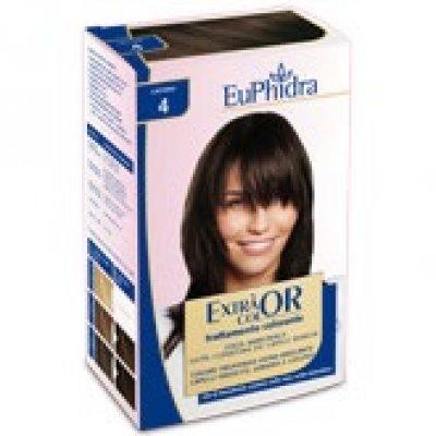 EUPHIDRA EXCOL 1 NE
