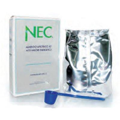 NEC-ALIM APROTEICO 400 GR