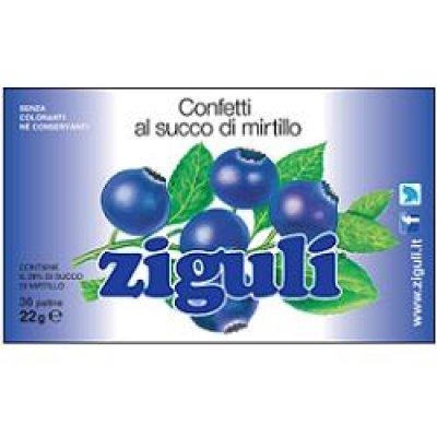 ZIGULI-MIRTILLO