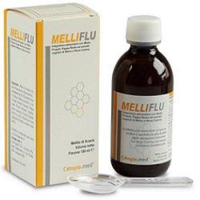 MELLIFLU INTEG 150ML