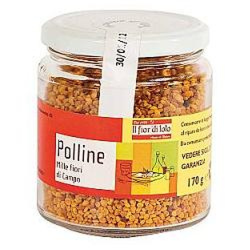 POLLINE 170G FDL