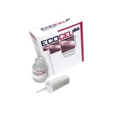 ECOCEL PLUS 3,3ML FL