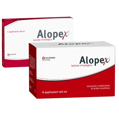 ALOPEX-LOZ CAP ANALC 40ML