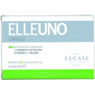 ELLEUNO INTEG 24 CPR