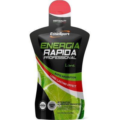 ENERGIA RAPIDA PROFESS LIME 50