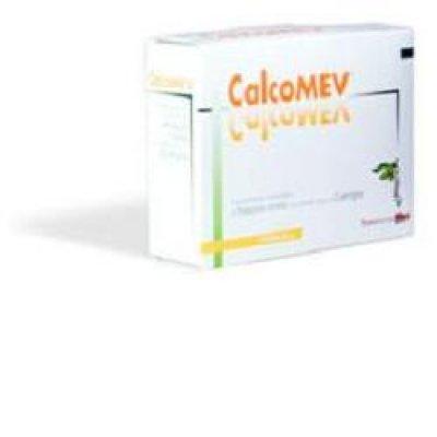 CALCOMEV INTEG 28BUST