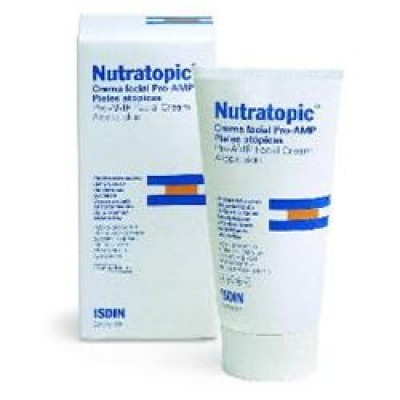 NUTRATOPIC PRO-AMP CR VIS 50ML