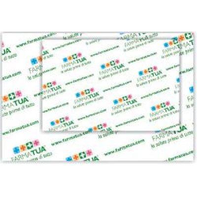 CARTA KRAFT 18X25 10KG 001