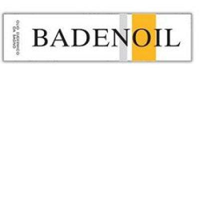 BADENOIL-200 ML