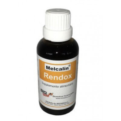 MELCALIN RENDOX 50ML