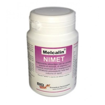 MELCALIN NIMET 28CPS