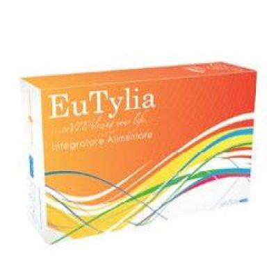 EUTYLIA 30COMPRESSE