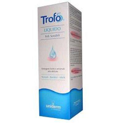 TROFO 5 LIQUIDO 400ML