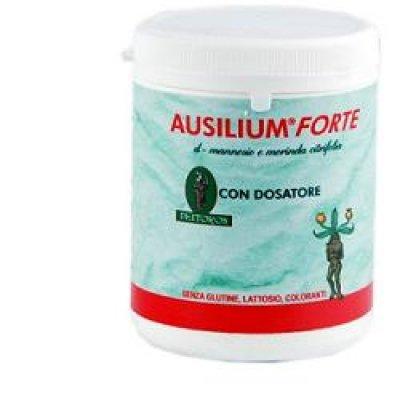 AUSILIUM FORTE 300G