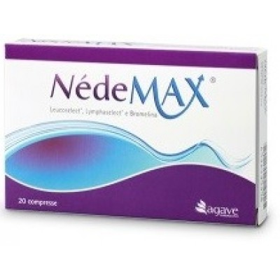 NEDEMAX 20CPR