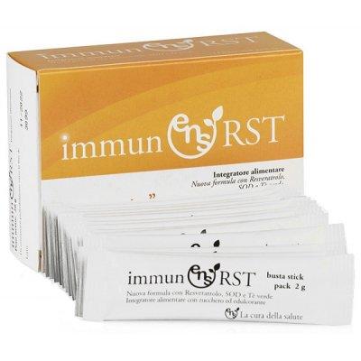 IMMUNENS RST INTEG 14BUST