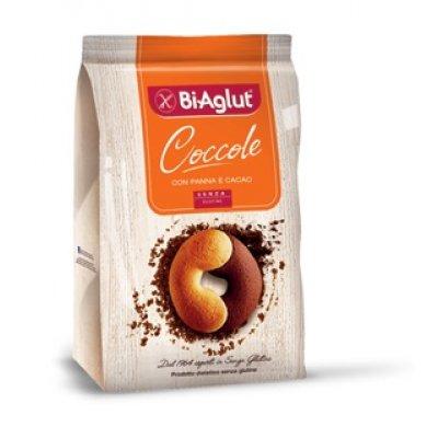 BIAGLUT-SFORNAGUSTO COCCOL S/G