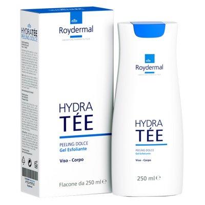 HYDRATE'E GEL PEEL DOLC 250