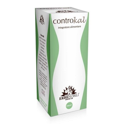 CONTROKAL 60CPR