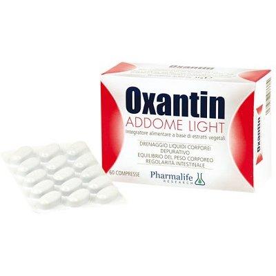 OXANTIN 60CPR