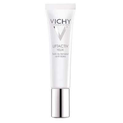 LIFTACTIV D YEUX 15ML