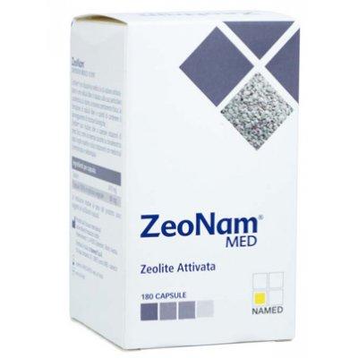 ZEONAM 180CPS NAMED