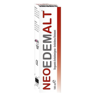 NEO EDEMALT 100ML