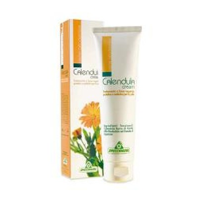 CALENDULA CR TUBO 100ML SPECCH