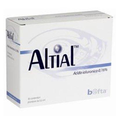 ALTIAL 30FL 0,6ML
