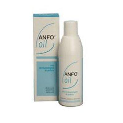 ANFO-OIL 200 ML