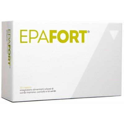 EPAFORT 30CPS