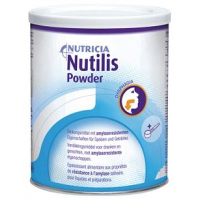 NUTILIS POLV ADDENS 300G