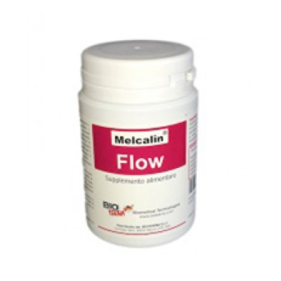 MELCALIN FLOW 56CPR