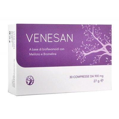 VENESAN 30CPR