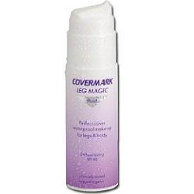 COVERMARK LEGMAGIC 65 75ML