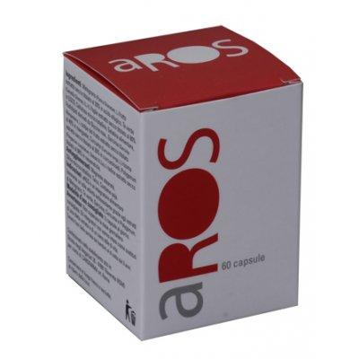 AROS 60CPS