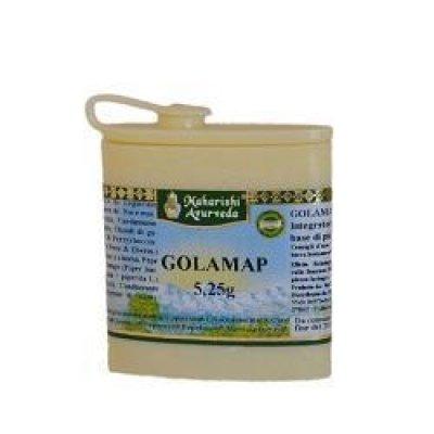 GOLAMAP PIL 5G