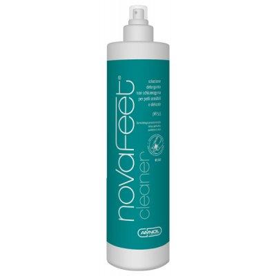 NOVAFEET CLEANER 500ML