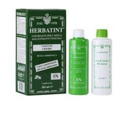 HERBATINT 5C 265ML