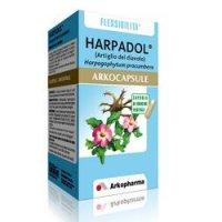 HARPADOL ARKOCAPSULE 45CPS