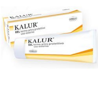 KALUR GEL 75ML