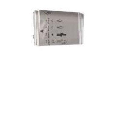 MICROLIFE WS-2242 BRAC MOR CON