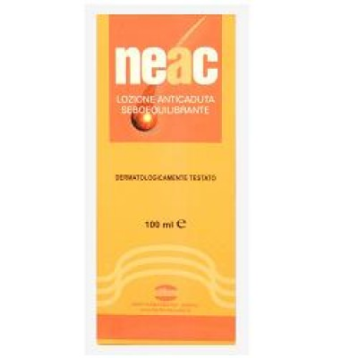 NEAC LOZ DERMAT 100ML