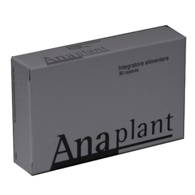 ANAPLANT 30CPS