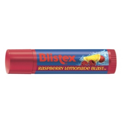 BLISTEX RASPBERRY LEMON BLAST