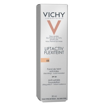 LIFTACTIV F 45 30ML