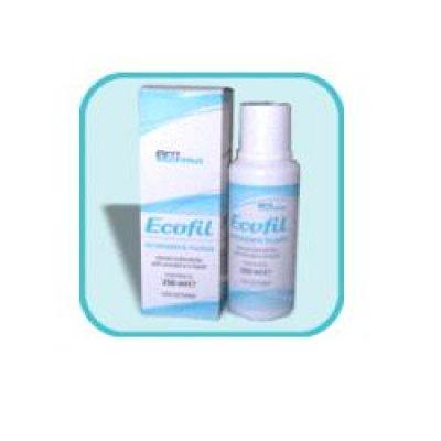 ECOFIL DET FLUIDO 250ML